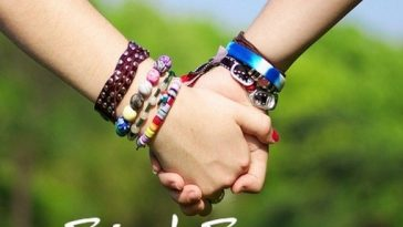 friends-forever