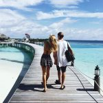Enough with all the couple travelling goal. Travelling alone is equally fun and thrilling