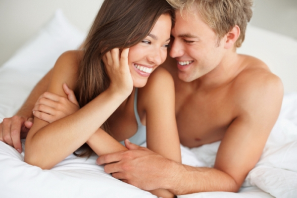 zodiac sign sex position