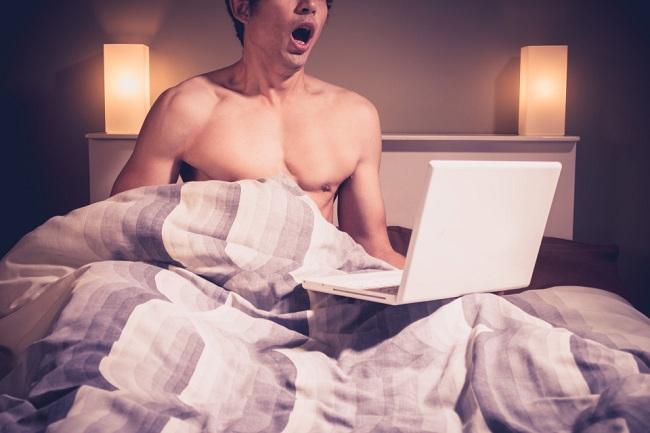 Top-porn-searches