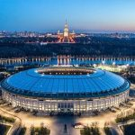 World Cup 2018 Opening Ceremony - Time, Performers and Where to watch