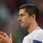 Lewandowski: I can be at the top until I'm 35