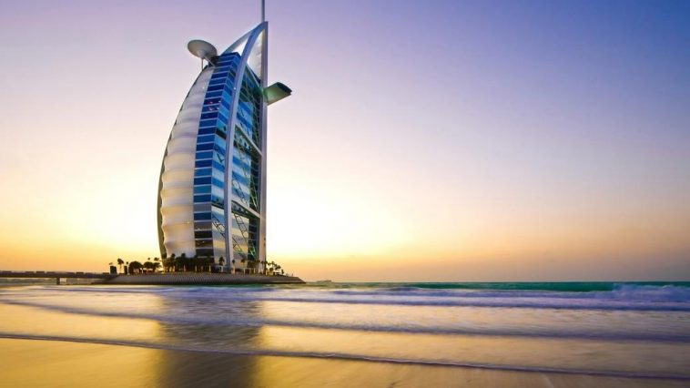 7 things you should bring back when traveling to Dubai