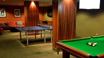 Indoor Games are Good for Your Health, importance of indoor games in life, Benefits of indoor games,