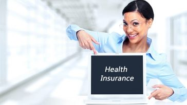 Reasons You Should Get a Health Insurance in Your 20s,