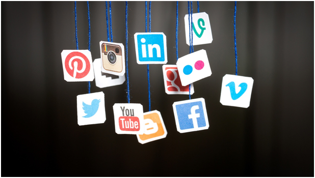 How to Leverage social media to grow your business