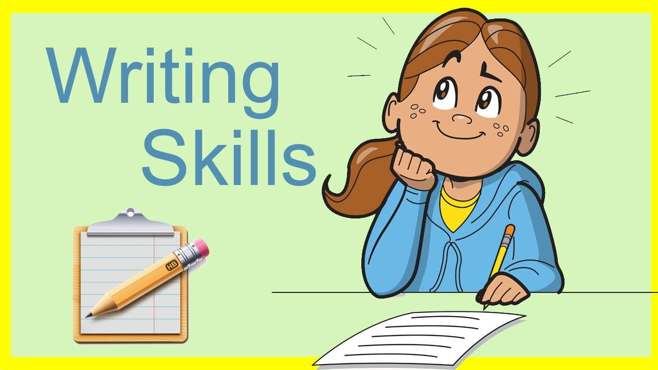 Skills For Content Marketing Copywriters