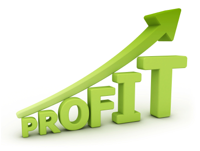 3 ways small businesses can increase profit margins