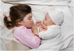 Everything you need to know regarding infant sleep