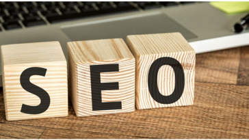 How to choose seo company?