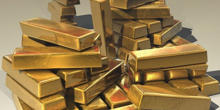Is Gold is Best Bet This Festive Season in Commodity Trading in India
