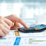 Advantages of learning finance to solve different finance issues