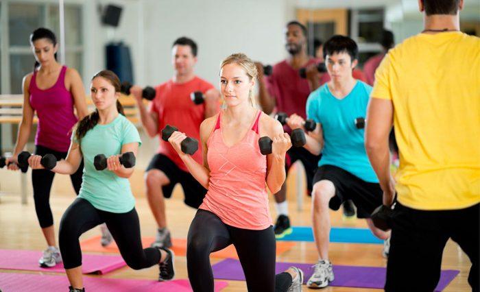 Holiday at Suwit Gym and Muay Thai Training Program