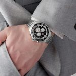 Tag Heuer Formula 1 Watches –More Dynamic and Stylish