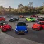 10-cars-