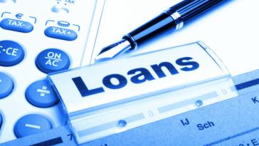 Loans-Lending-Sector