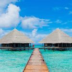 Why the Maldives Honeymoon is Perfect for Honeymooners?
