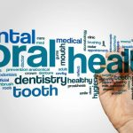 dental hygiene affects overall health