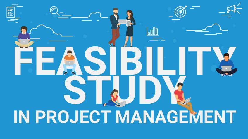 Project Management Firms