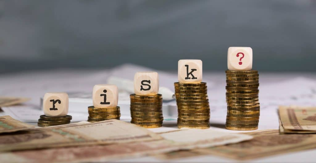 Why Credit Risk Funds Are A Joke?